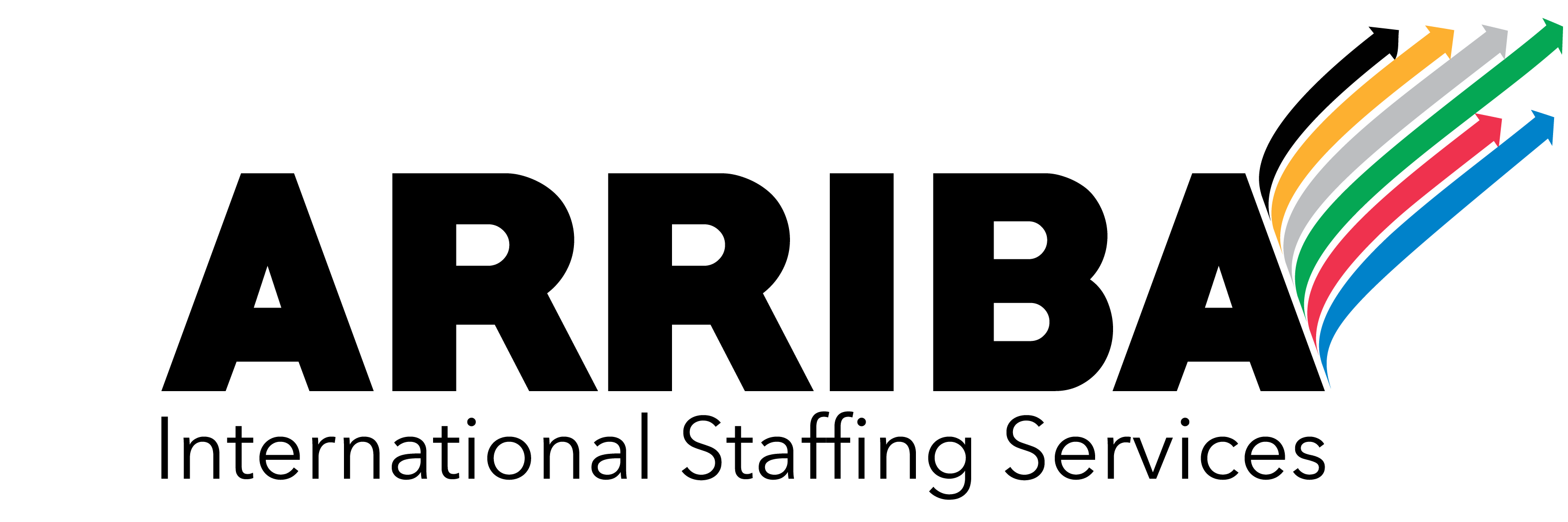 Arriba International Staffing Services